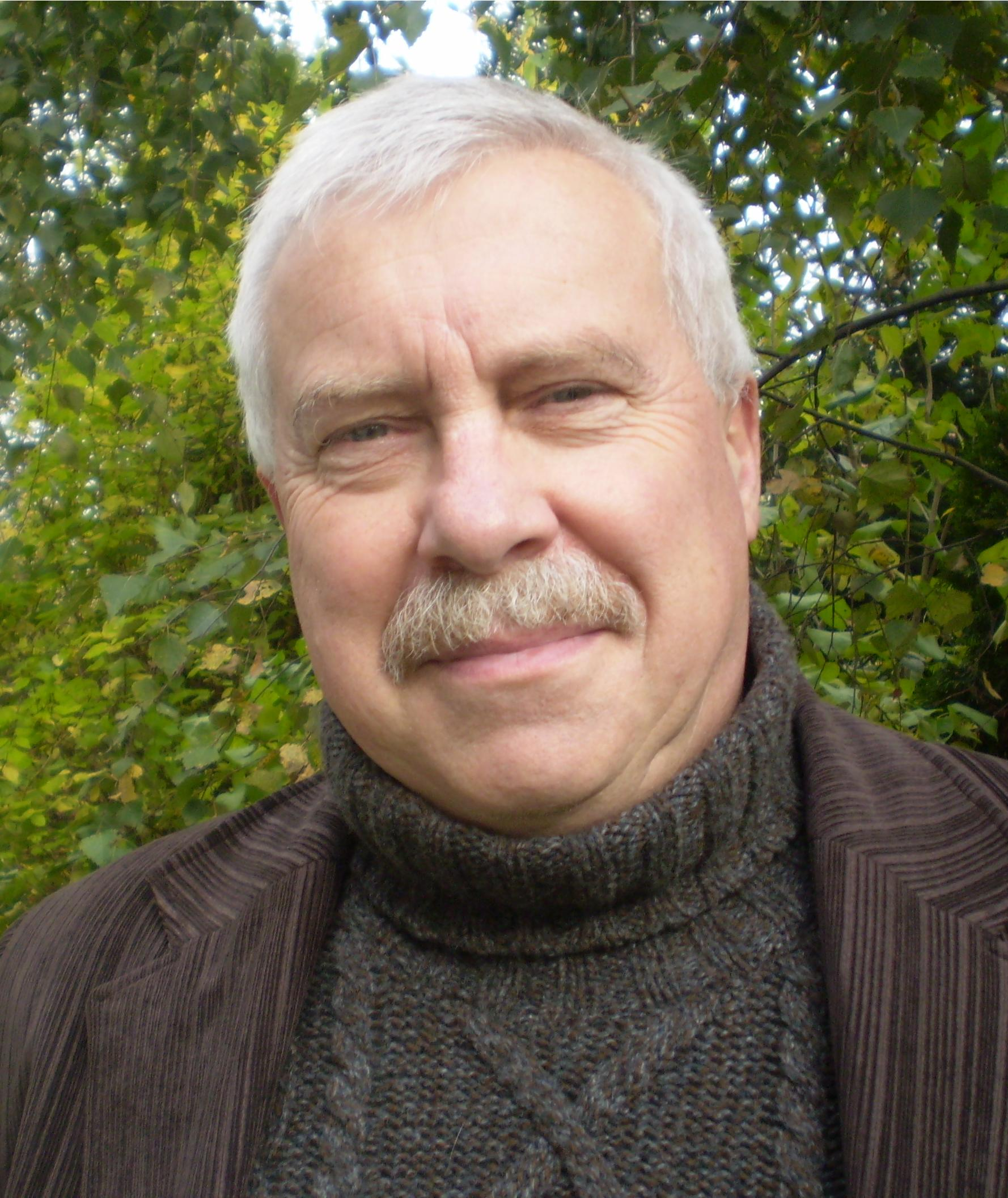 Andrzej_Traczykowski2