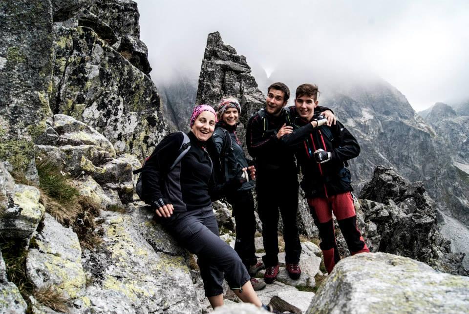 Explorers_na_dachu_Polski_Orla_Perc