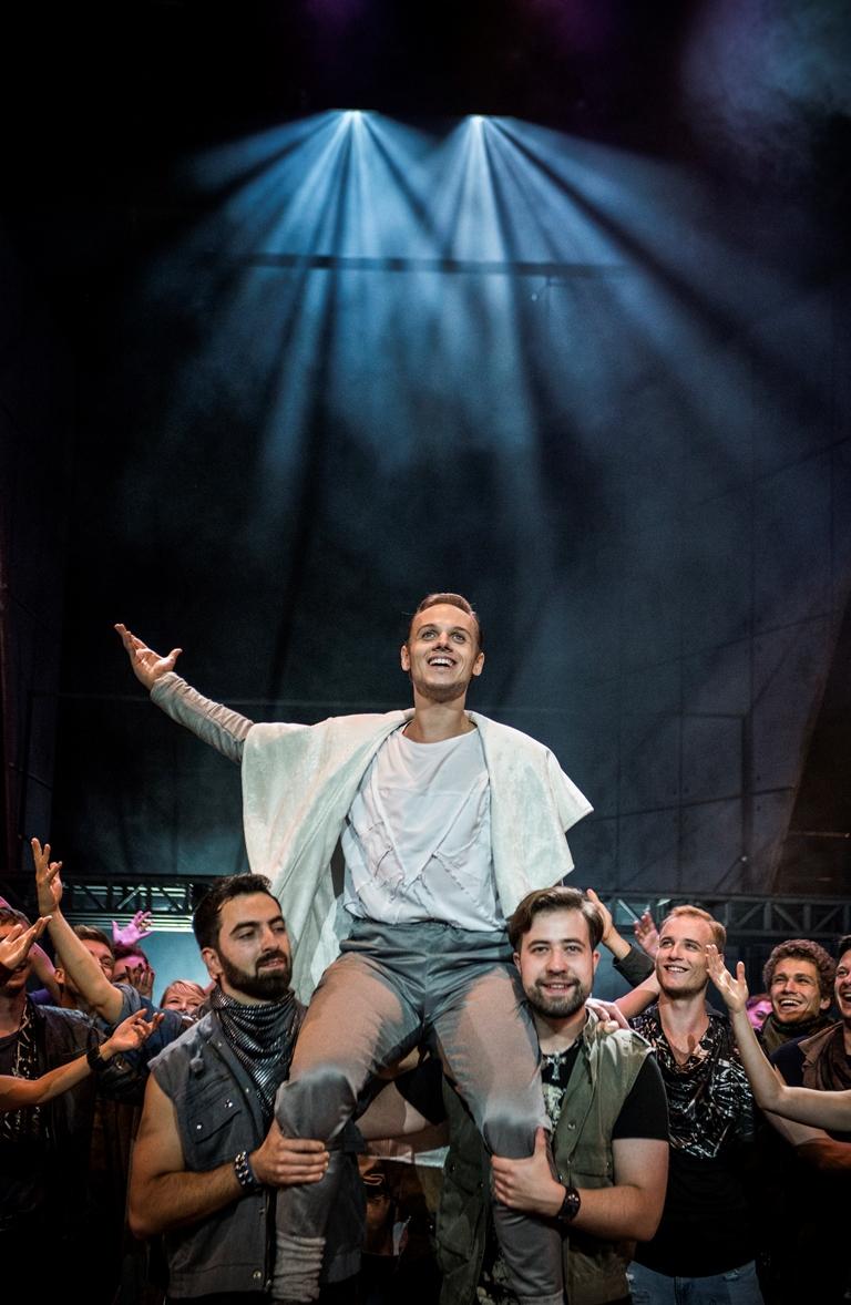 Jesus_Christ_Superstar_foto_Magda_Hueckel13