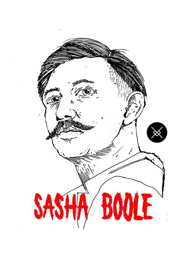 Sasha_Boole_-_1