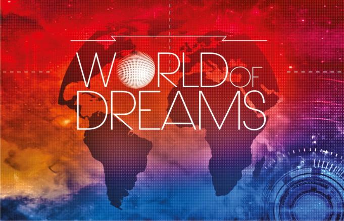WORLD_OF_DREAMs