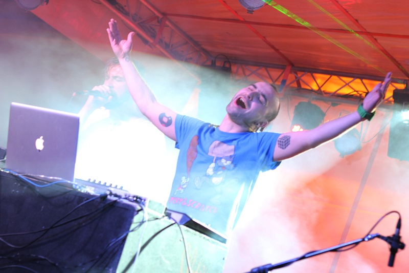axmusique_20120520_1163176898