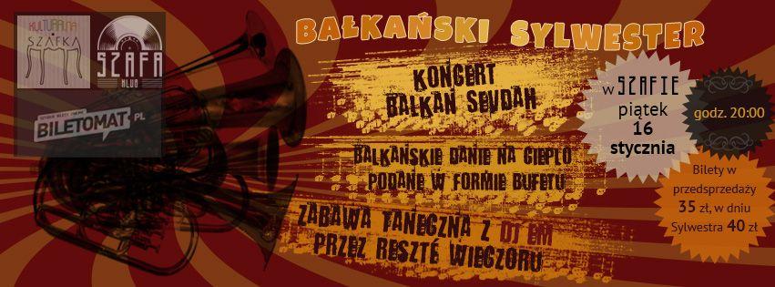 balkanski-sylwester