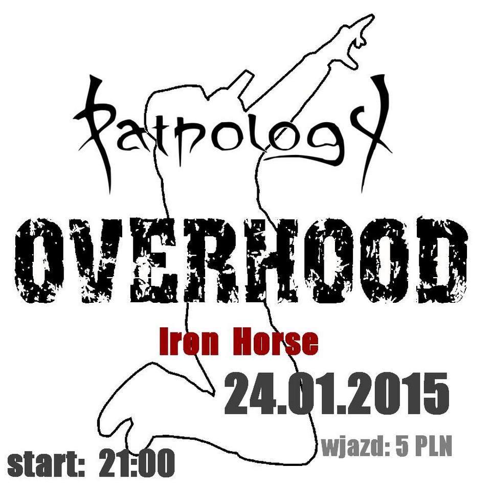 overhood