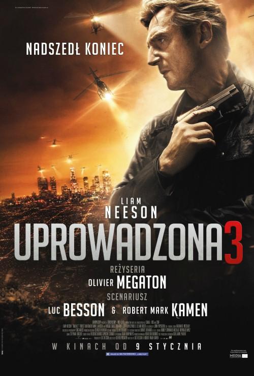 uprowadzona3