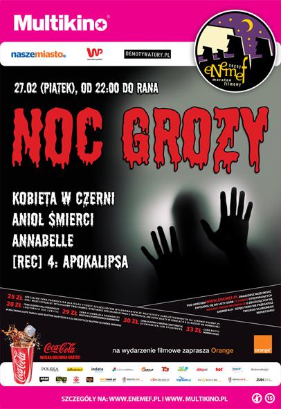 2015-02_noc_grozy_406