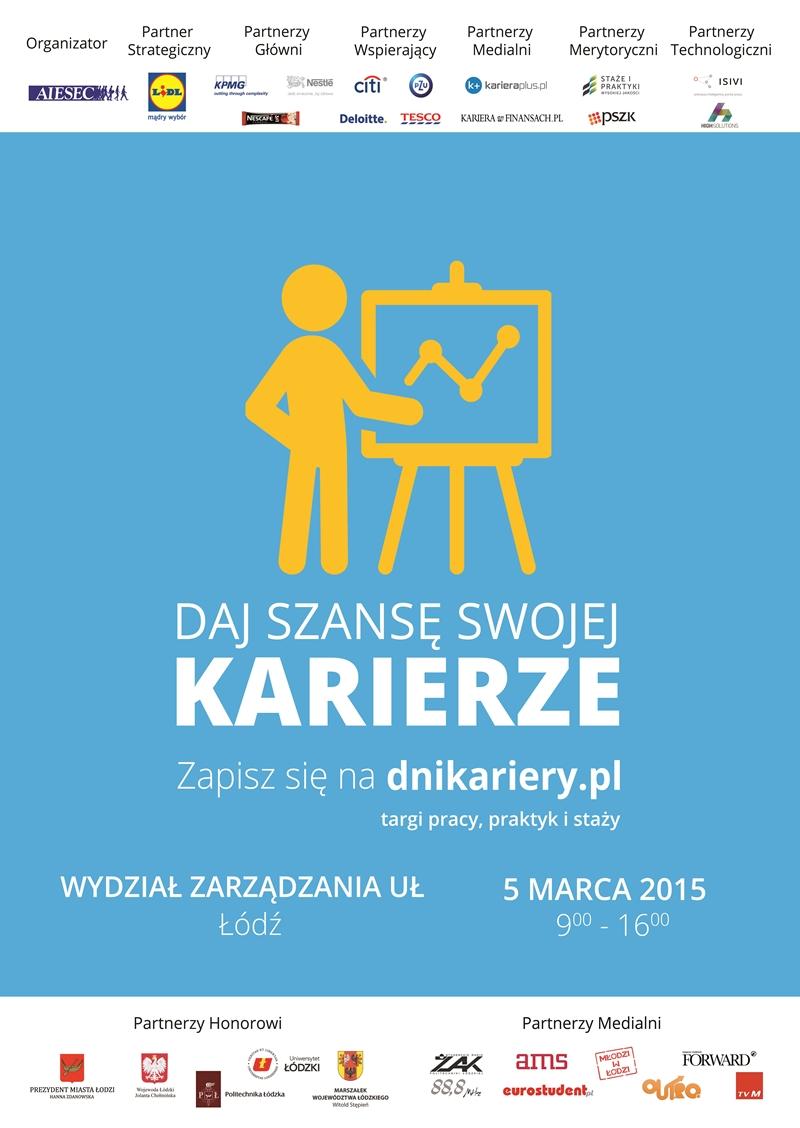 DK_2015_plakat