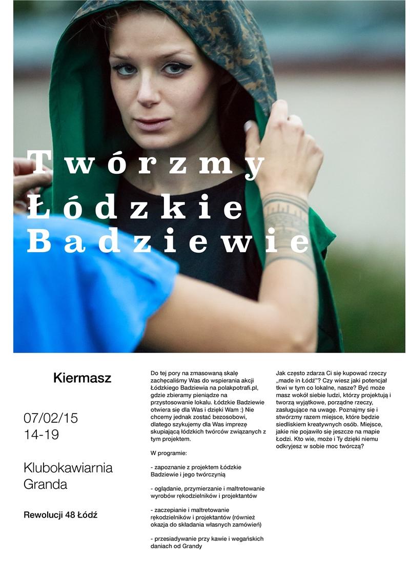 Duz-y_plakat_Wydarzenie-page-0