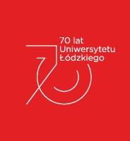 logo70latUL