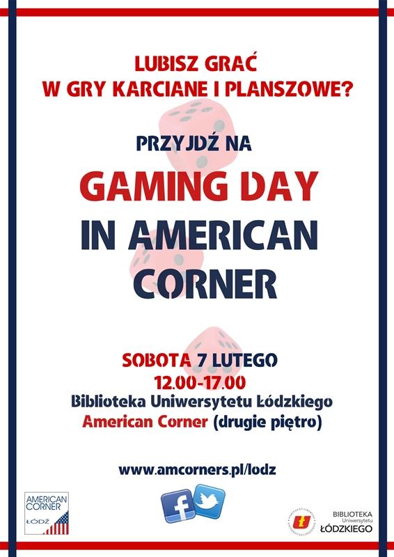 planszowki_w_BUL
