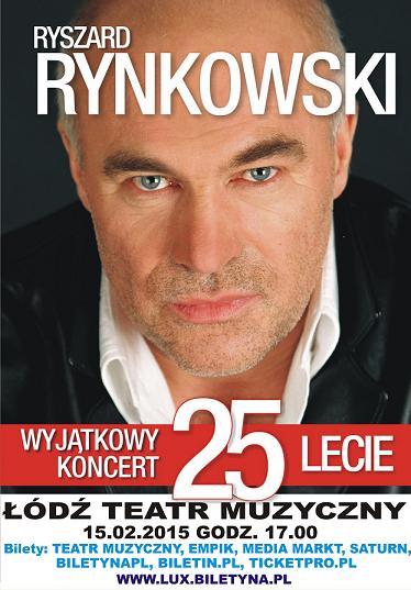 rynkowski