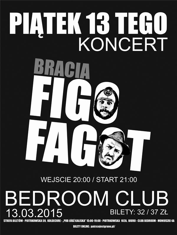 FIGO_F_BEDROOM