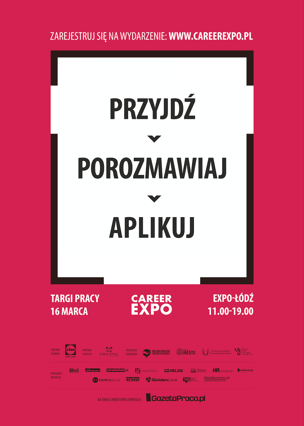 Lodz_plakat