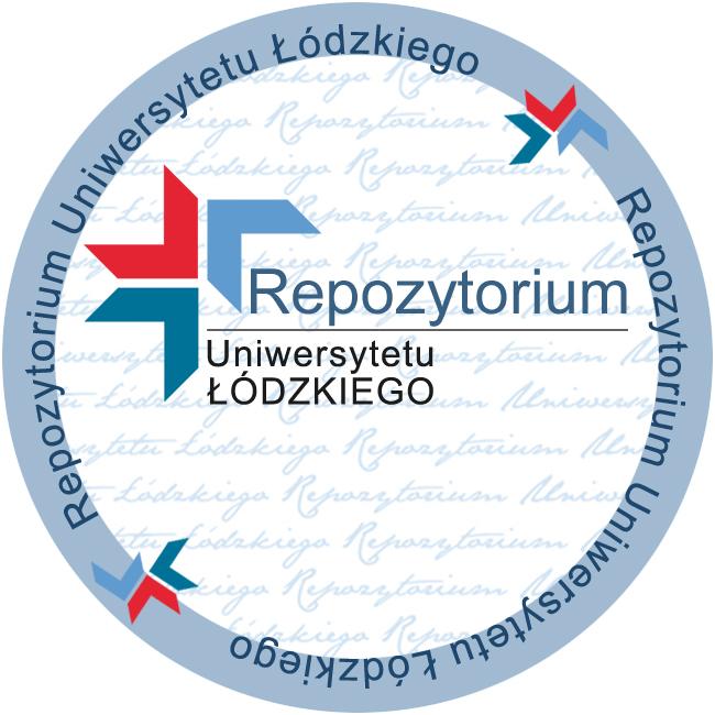 Repozytorium_UL
