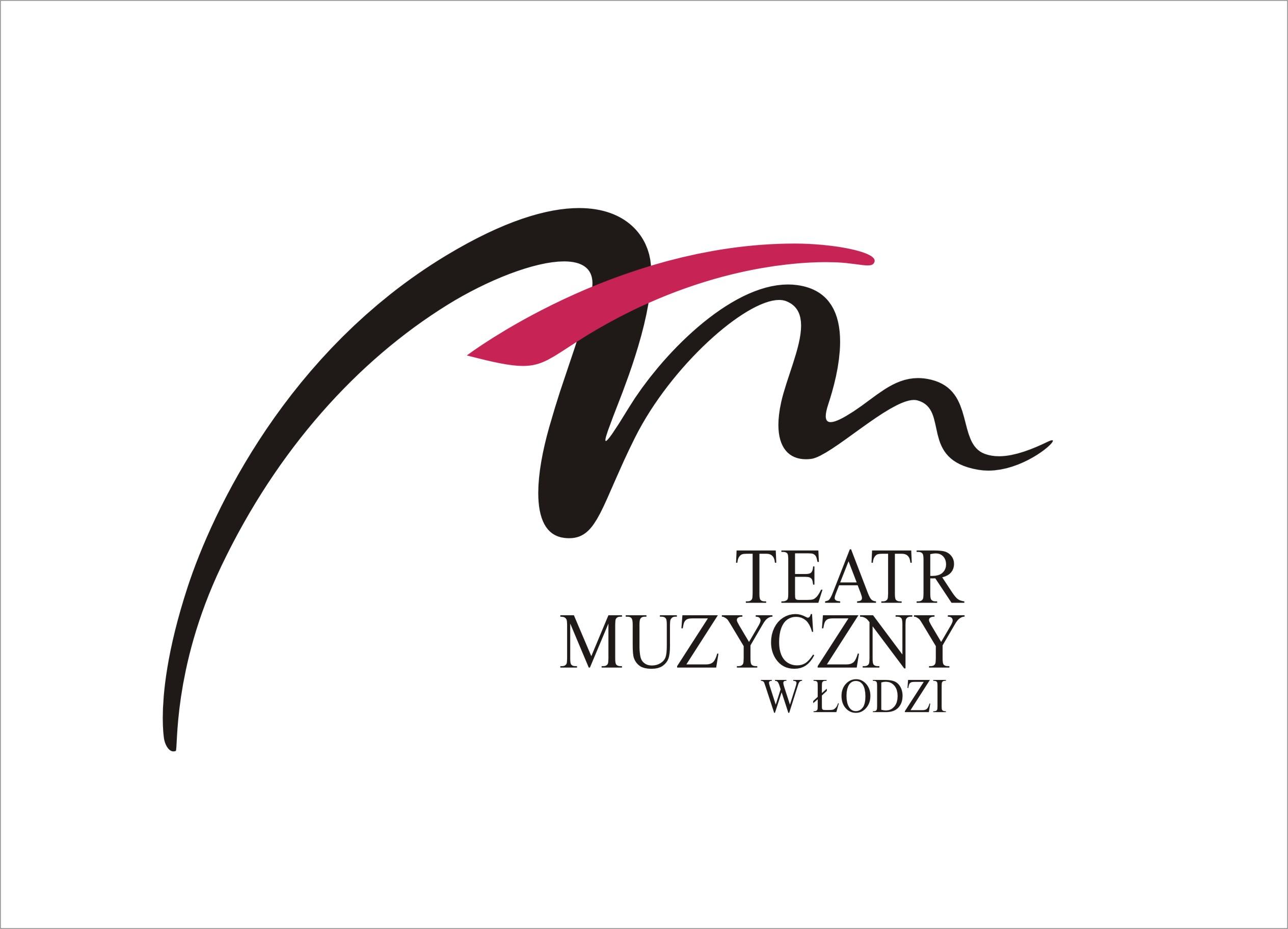 Teatr_Muzyczny_logotyp_2