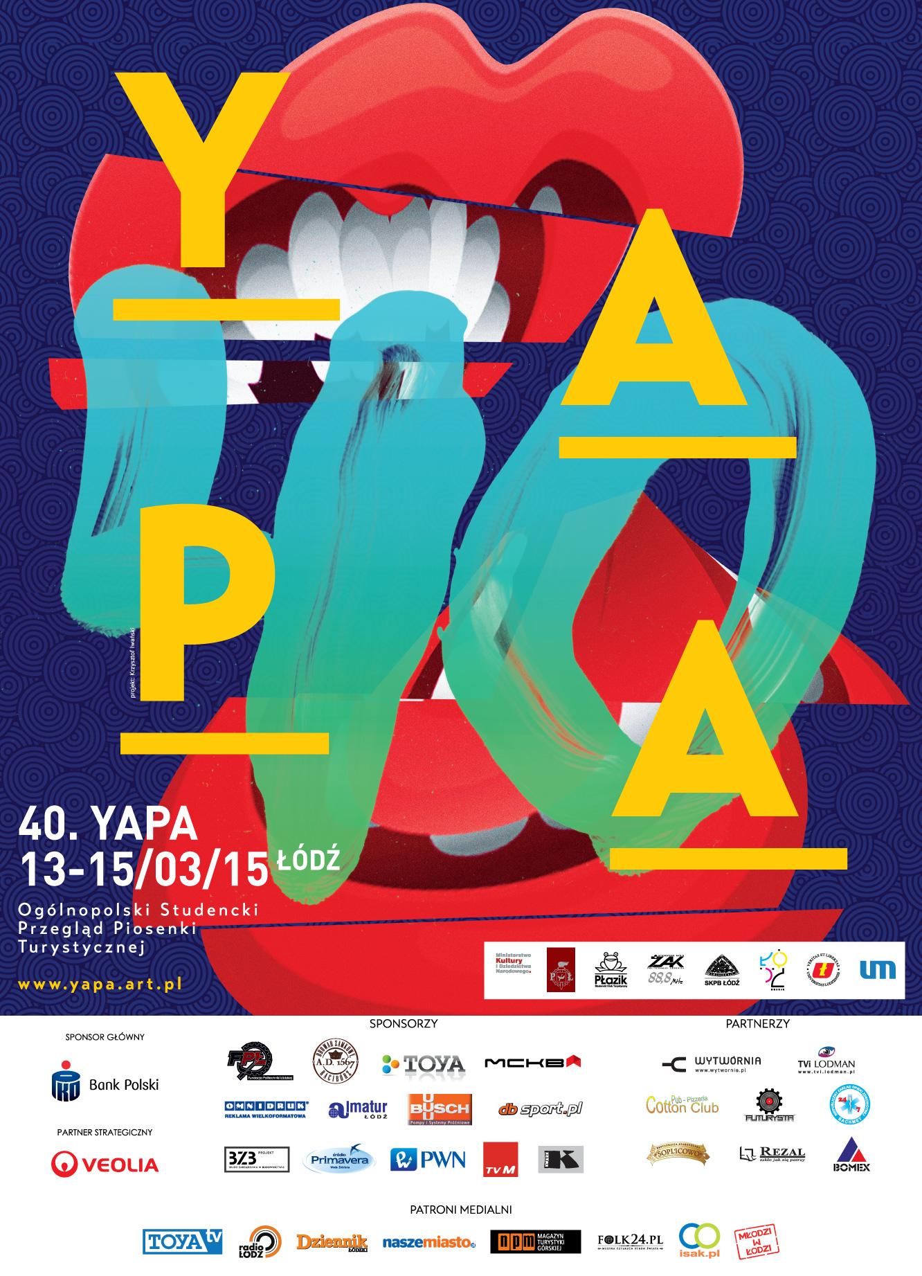 YAPA15_plakat