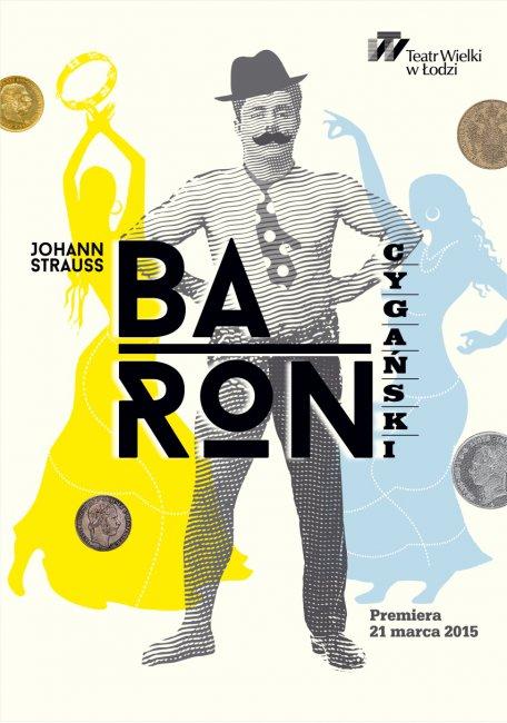 baroncyganski