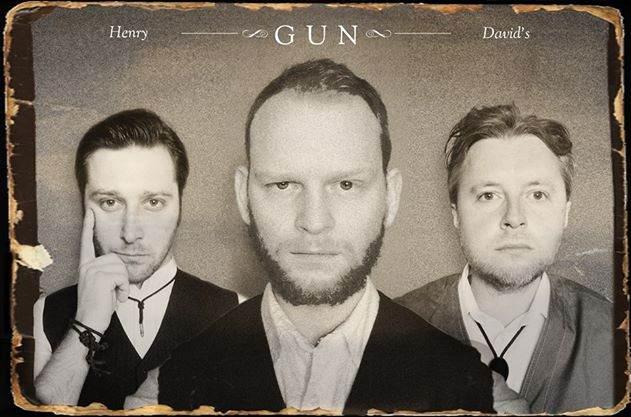 henry-davids-gun