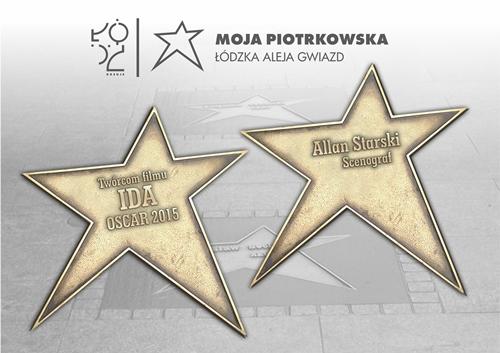 konferencja_gwiazdy_v1