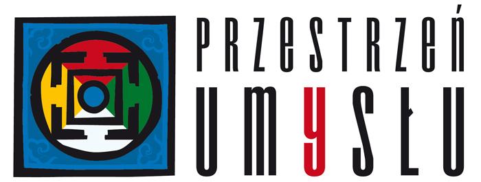 logotyp_Festiwalu_Przestrzen_Umyslu