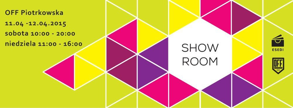 showroom_banner_1