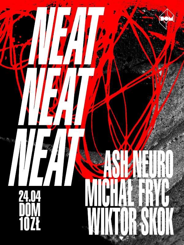 Neat_Neat_Neat