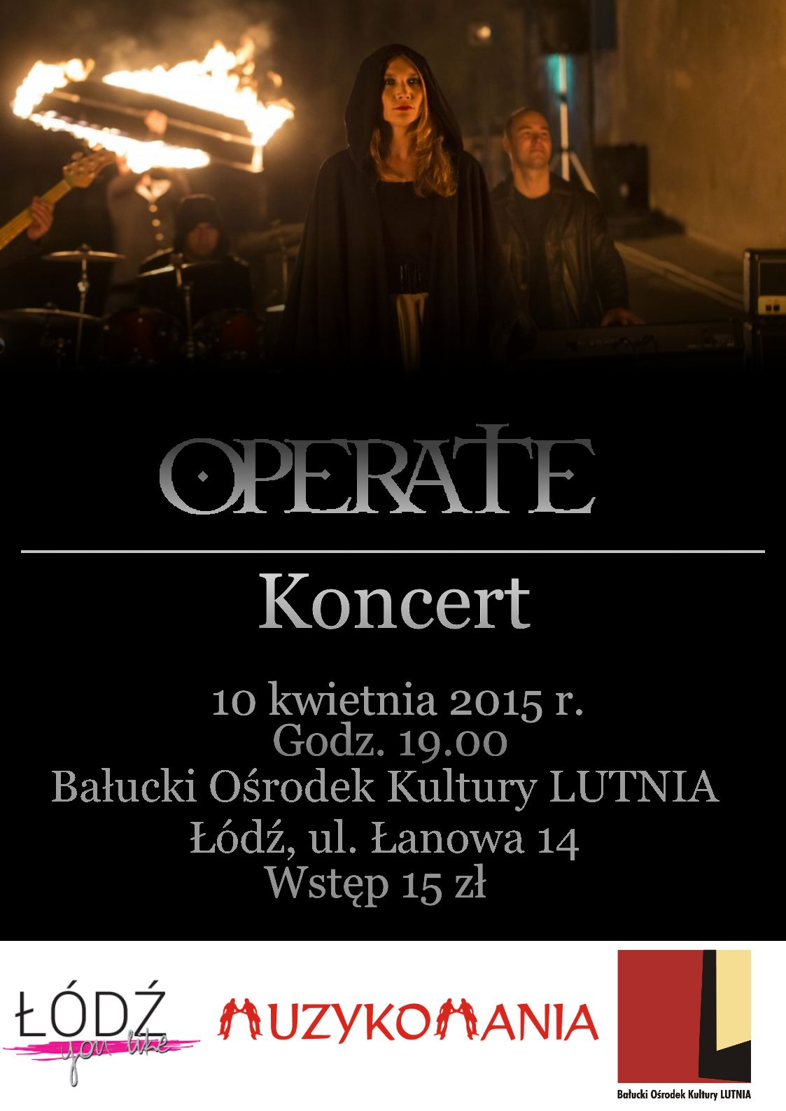OPERATE_koncert_PLAKAT