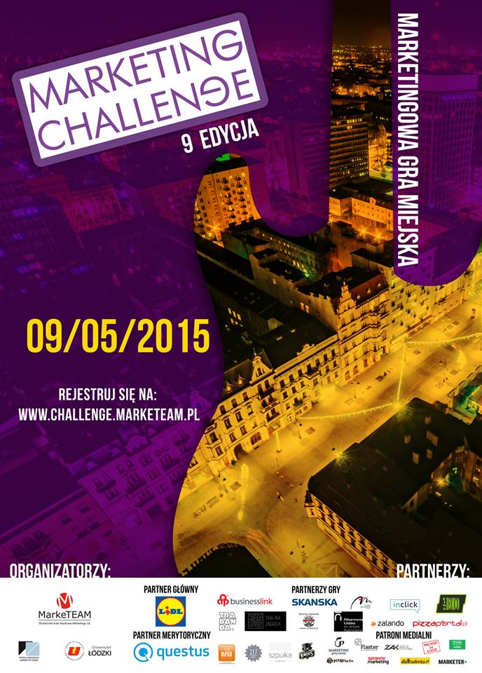 Plakat_Marketing_Challenge