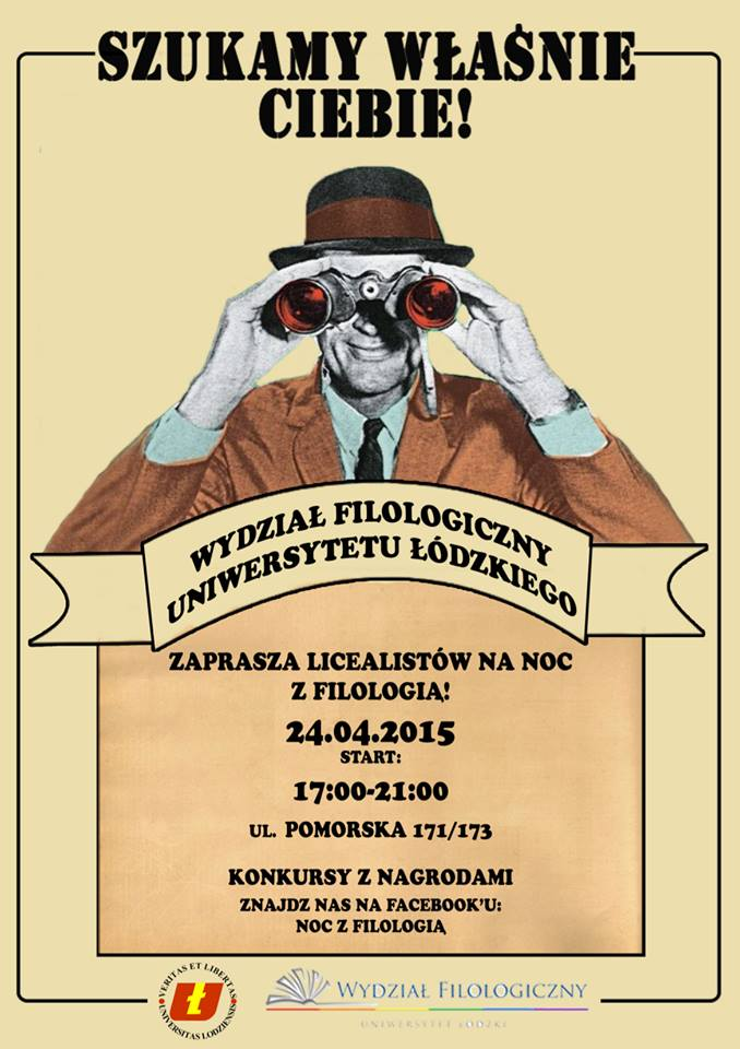 Plakat_Noc_z_Filologia