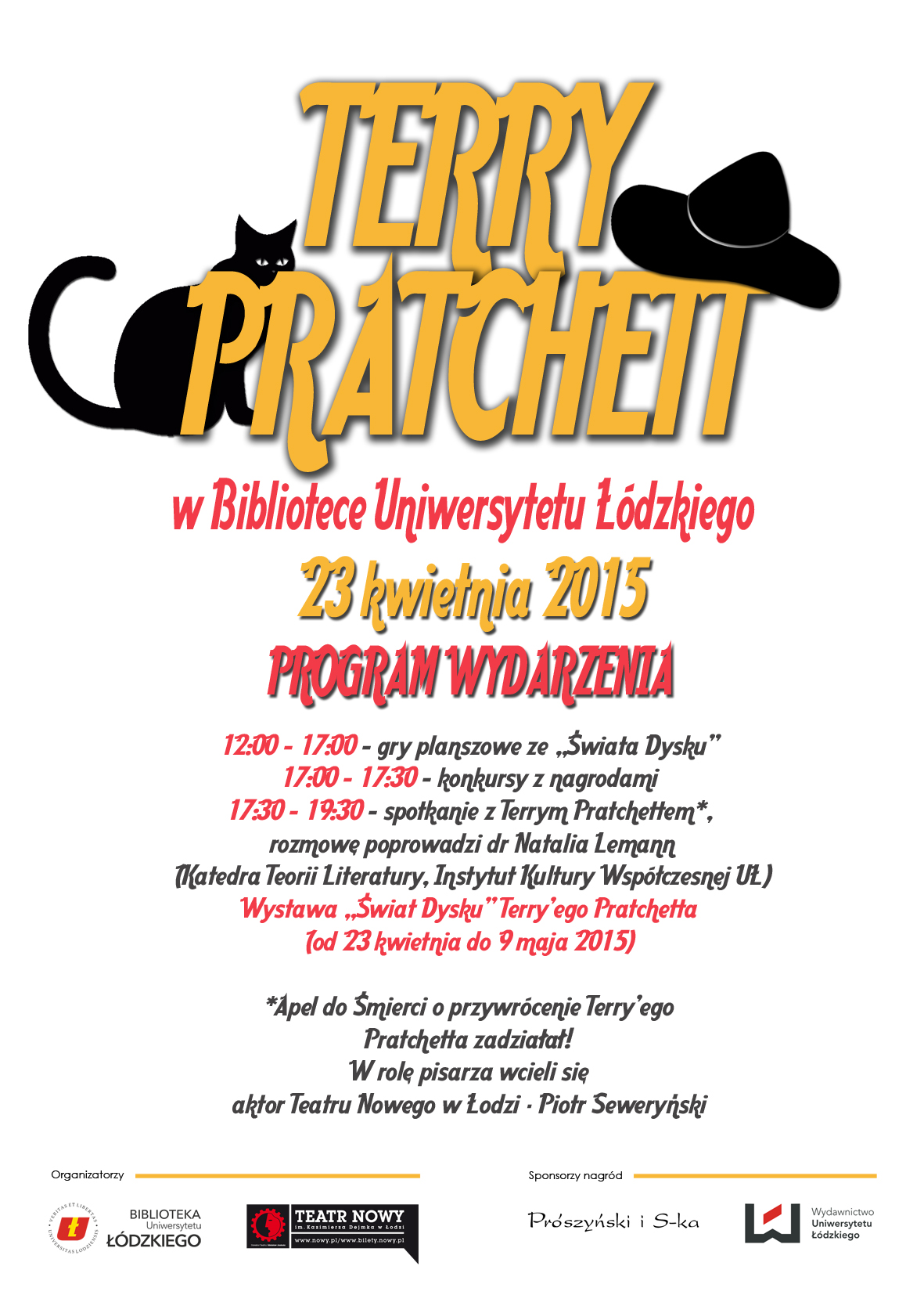 Pratchett_w_BULe