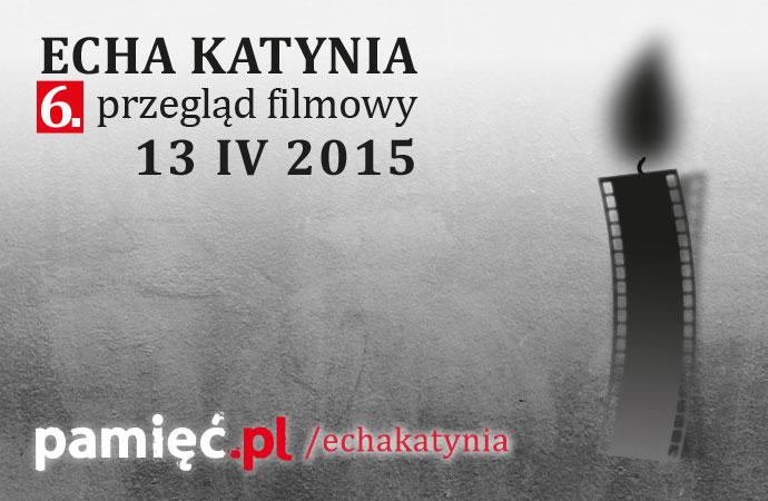 Przeglad-Echa-Katynia-6-promo