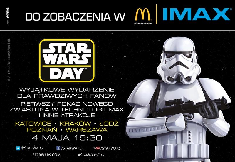 Star_Wars_Plakat_wydarzenia
