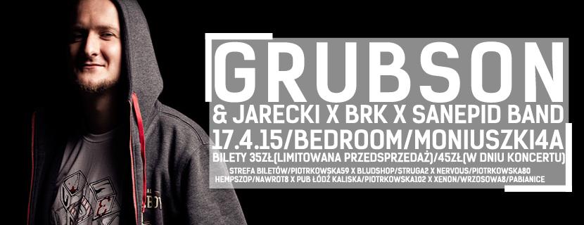 gruby_banner