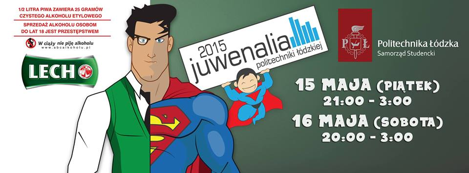 juwenalia2015