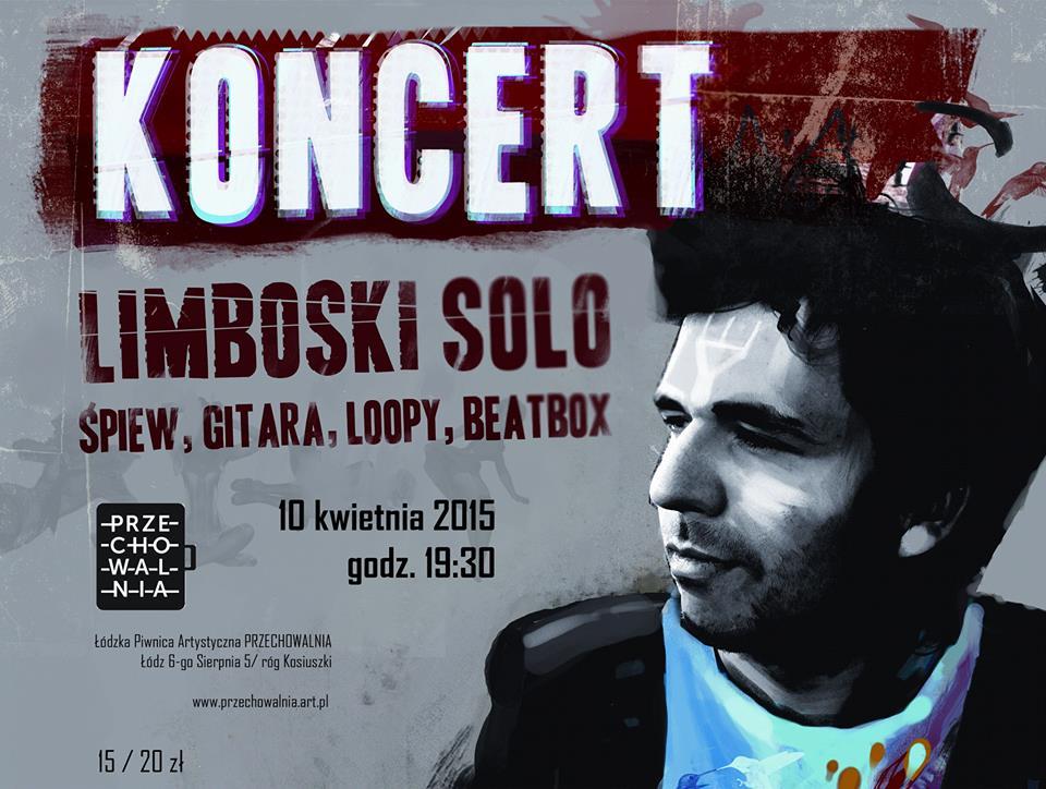 limboski