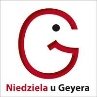 logo_Niedziela_u_Geyera-_male