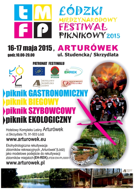 pl_PLAKAT_01