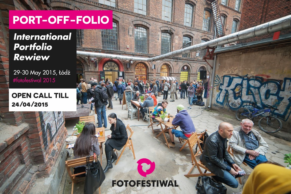 port-off-folio-01_Medium