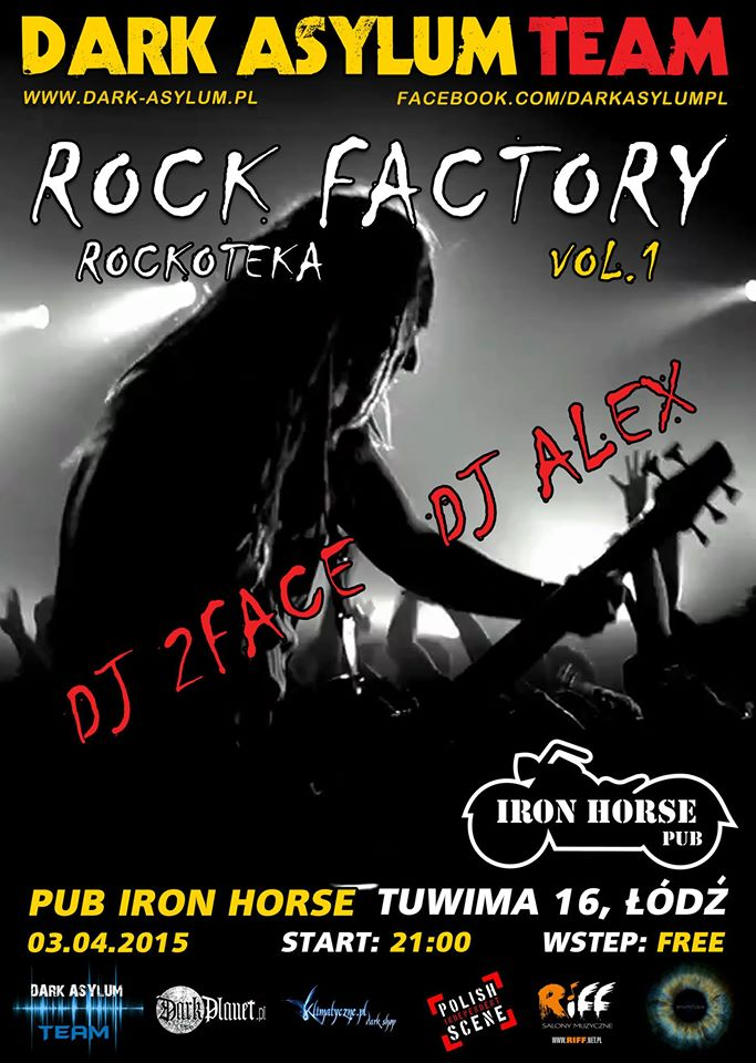 rockfactory