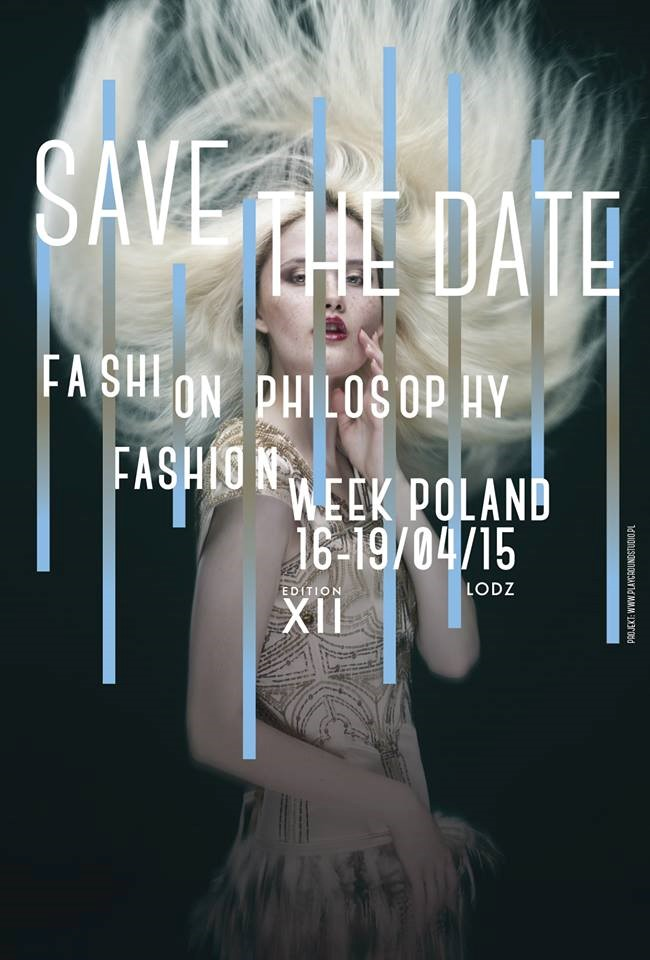 save_the_date_12_fwp