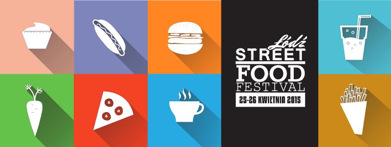 streetfood15