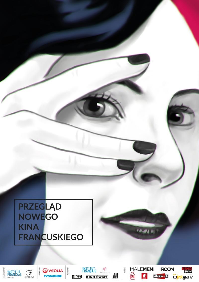 6_PNKF_plakat