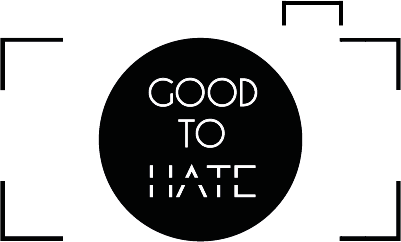 Logo_GOOD_to_HATE