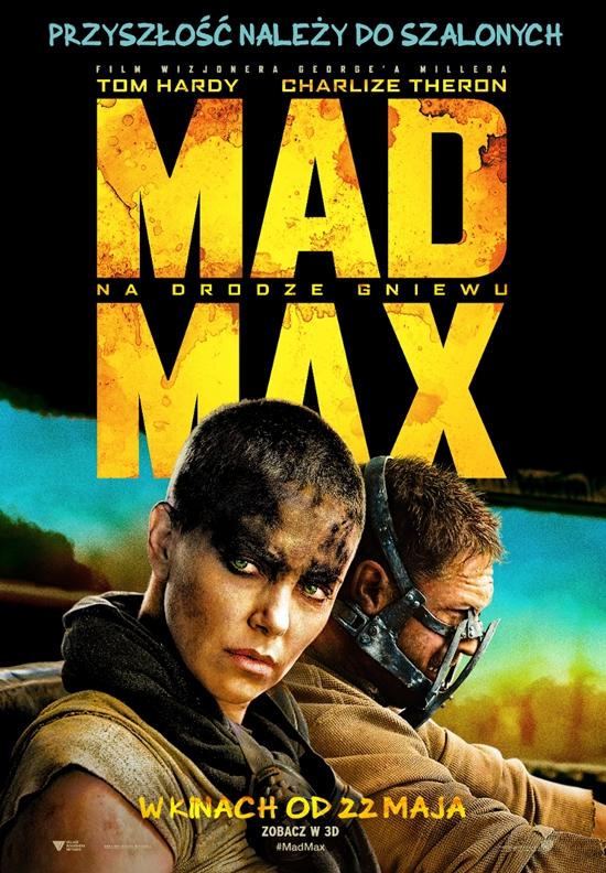 Mad_Max_plakat