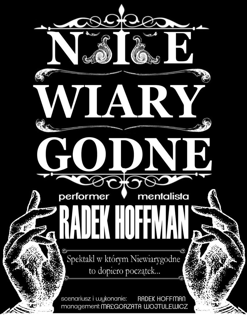 NIE_WIARY_GODNE_