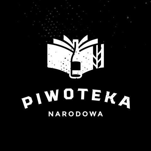 Piwoteka_logo