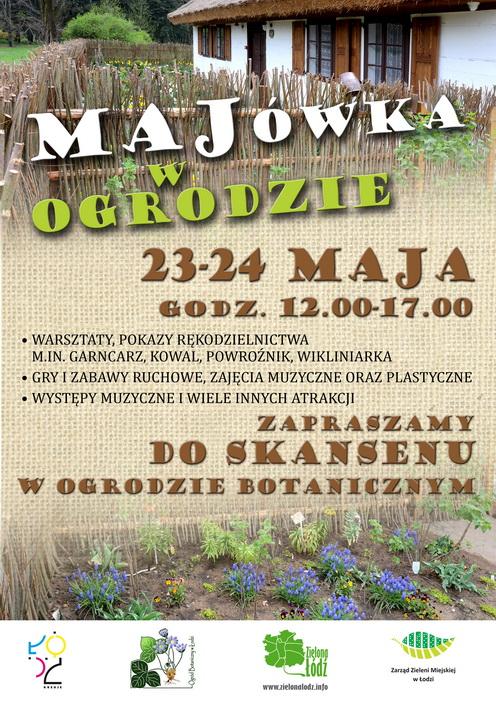 Plakat_Majowka_2015_resize