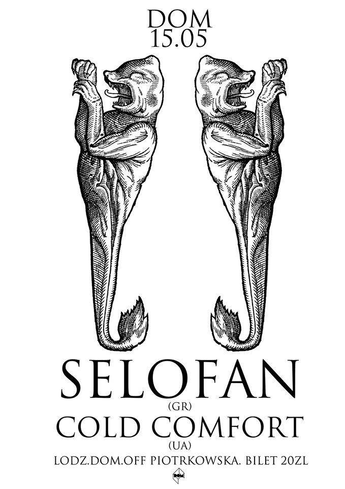 Selofan_w_DOMu