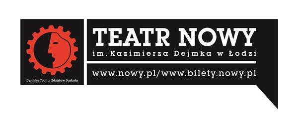 Teatr_Nowy_-_logo_podstawowe