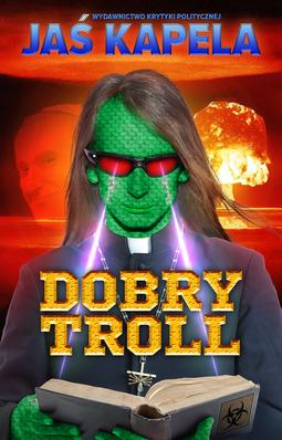 dobrytroll